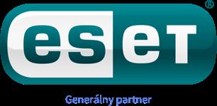eset generalny partner
